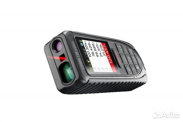 Hitachi Laser Entfernungsmesser Ug50y : Лазерная рулетка дальномер hitachi ug y новая festima