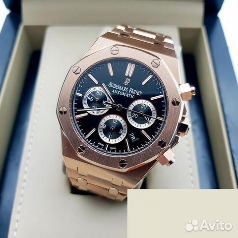 Авито часы наручные дешево часы мужские наручные с будильником календарем