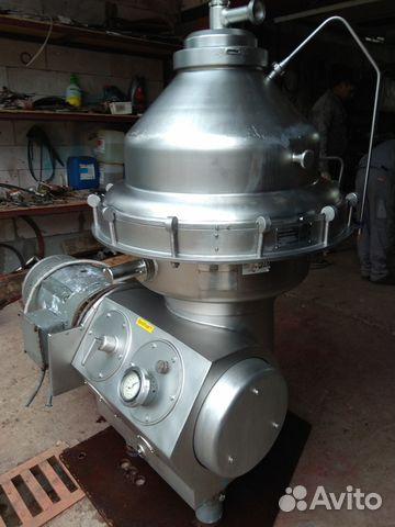 Alfa laval separator price Уплотнения теплообменника Sondex S41AE Пушкин