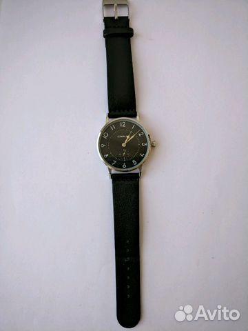 часы в тамбове в картинках столице мать уделяла
