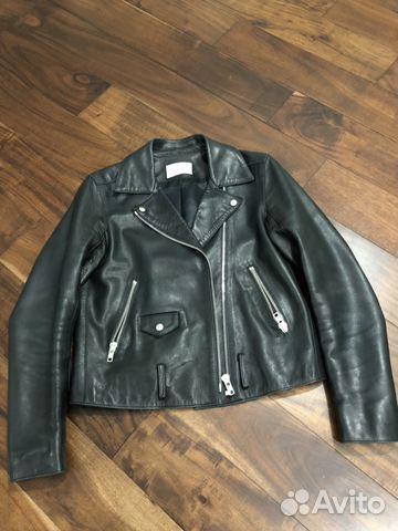 Куртка Sandro 89894449999 купить 3