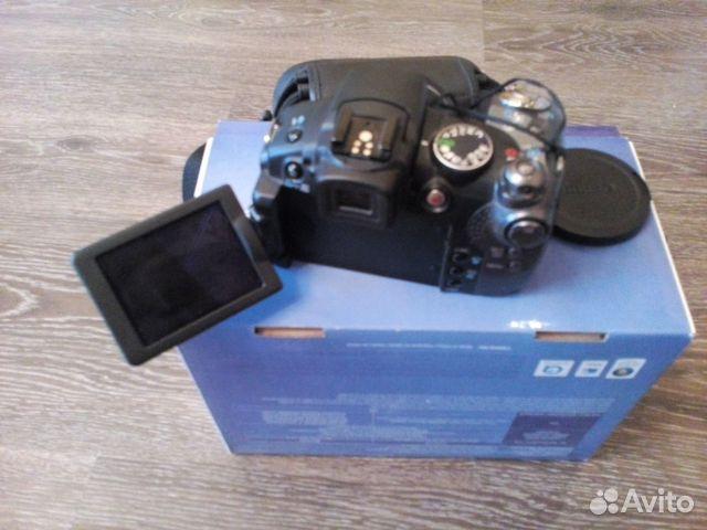 Фотоаппарат с камерой купить 5