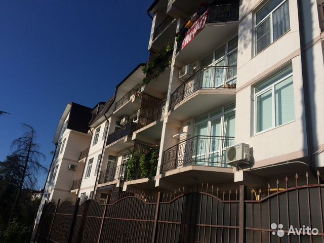Продается однокомнатная квартира за 4 700 000 рублей. ул Метелёва.