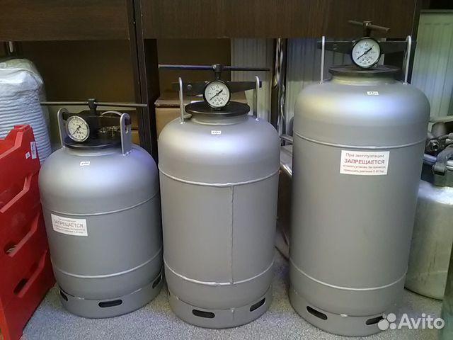 Домашние автоклавы купить mercedes самогонный аппарат холодильник без проточной воды