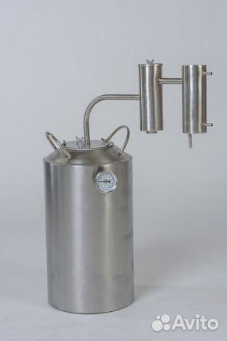 Купить самогонный аппарат крестьянка от производителя недорого барахолка самогонный аппарат в украине