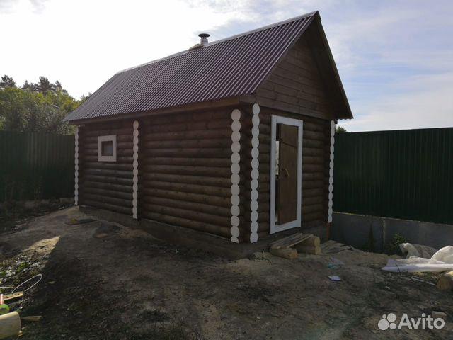 Купить готовый бетон в ульяновске пробойник по бетону купить