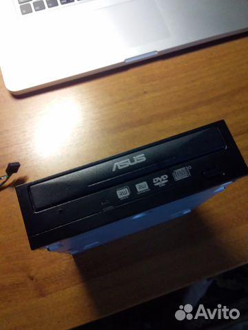 NEW DRIVER: ASUS DRW 1608P2S ATA