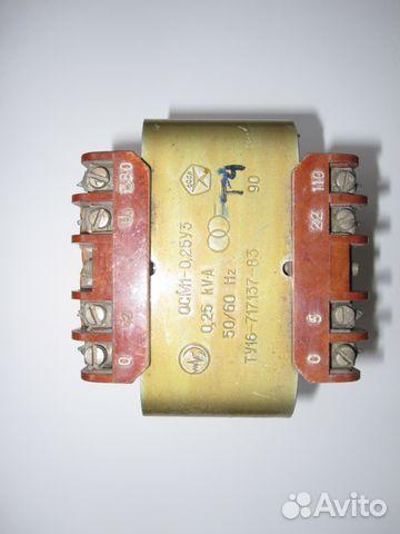 Трансформатор ломо 15м 20 инструкция