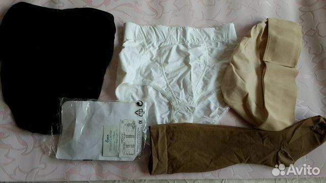 997161b82e56 Бандаж для беременных, чулки для родов, компрессио купить в Москве ...