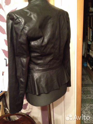 Куртки и аксессуары 89119528137 купить 3
