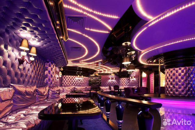 Ночной клуб отель ресторан новочеркасская ночной клуб