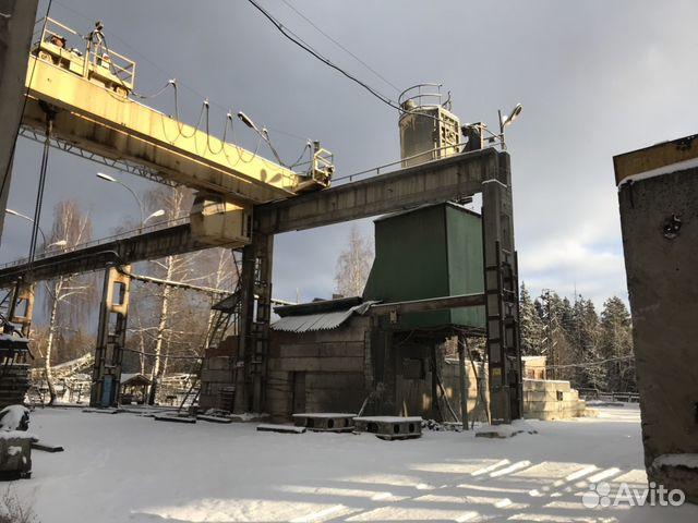Голицыно жби завод жби щелковская