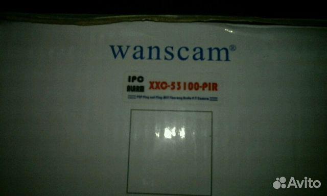Ip Camera 89198849911 купить 2