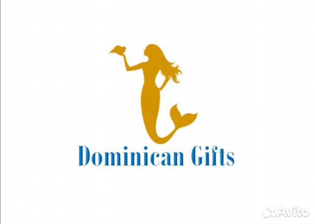 92213951478e Сайт по продаже Доминиканской косметики и кофе купить в Москве на ...