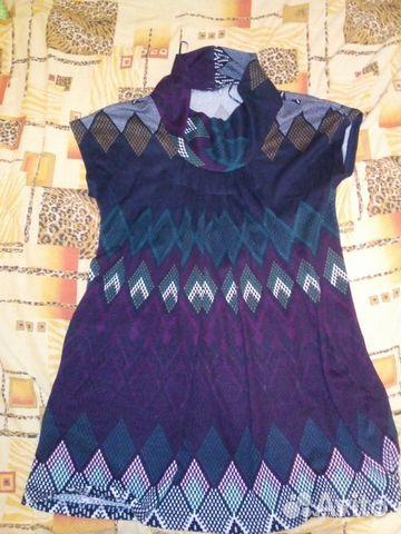 01079ba153a3 Одежда для беременных   Festima.Ru - Мониторинг объявлений