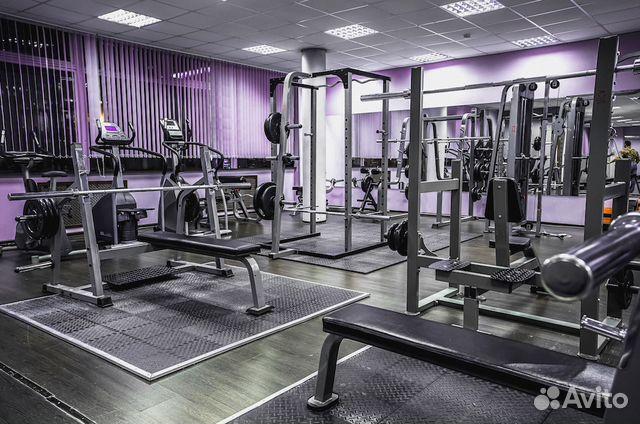 Помогу открыть фитнес центр 89039275435 купить 6