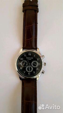 В томске наручные часы продать охранника стоимость час