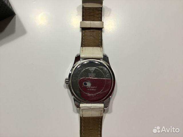 Часы севастополь продам в продать часы москве breguet