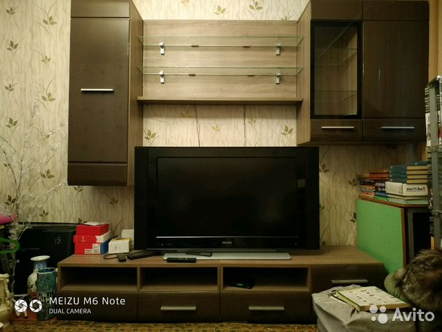 гостиная беатрис лазурит мебель купить в кемеровской области на