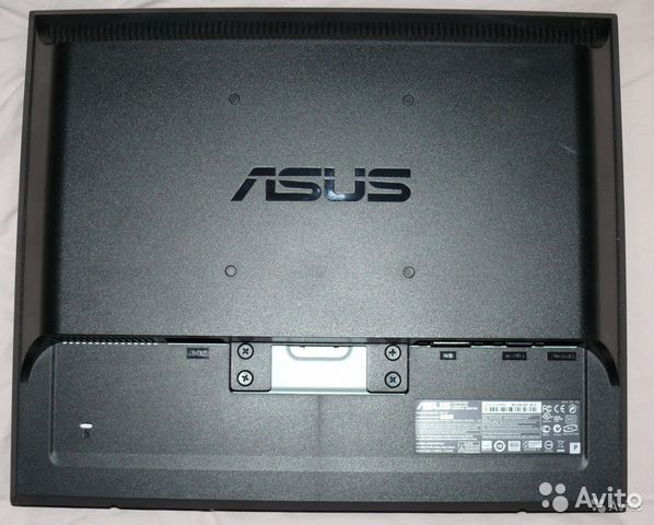ASUS VB172T DRIVER DOWNLOAD FREE