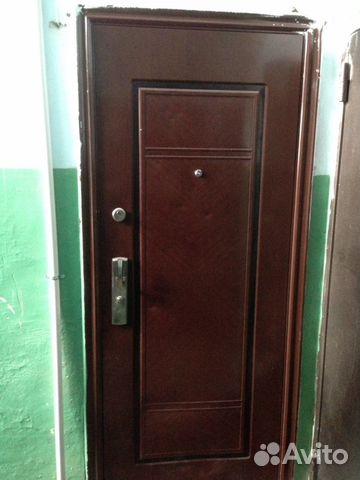 Продается однокомнатная квартира за 630 000 рублей. Асбест, Свердловская область, Уральская улица, 72.