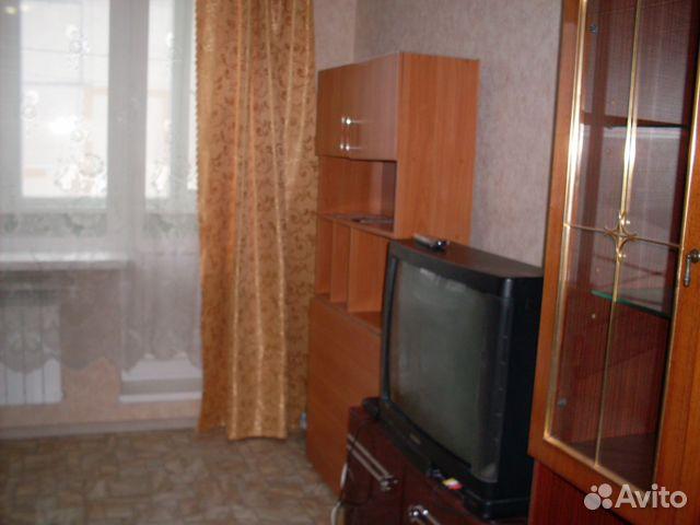1-к квартира, 30 м², 4/5 эт. 89053799849 купить 7