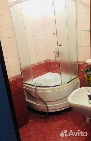 Продается однокомнатная квартира за 2 500 000 рублей. Симферополь, Республика Крым, Луговая улица.