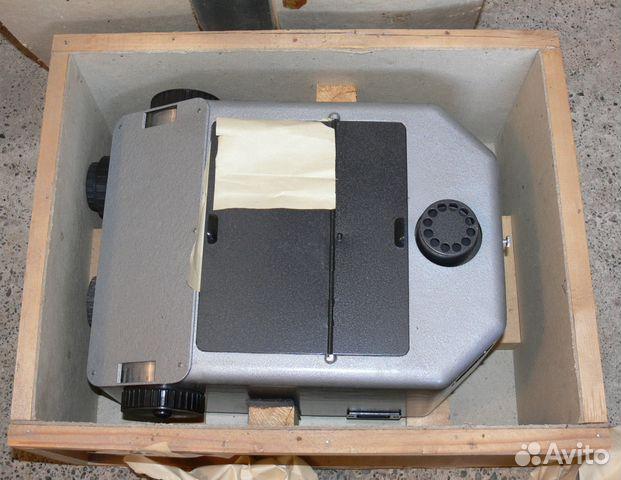 занятость фотоэлектроколориметр без кювет со сливным шлангом марии долгих