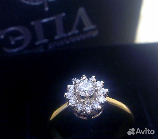 География «Альянса ЭПЛ. Якутские бриллианты» | 480x546