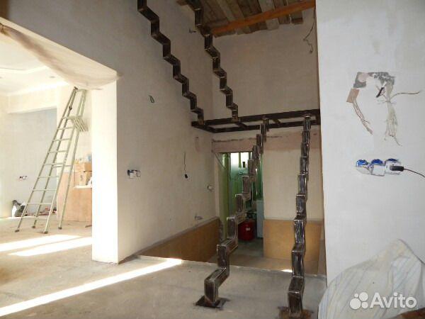 Лестницы под ключ. Сварочные работы 89222318844 купить 2