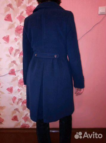 Пальто 89526270015 купить 2
