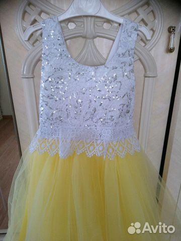 Платье шикарное  89114929297 купить 3