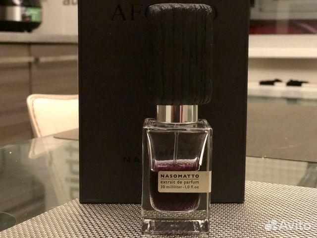 духи Nasomatto Black Afgano купить в москве на Avito объявления на