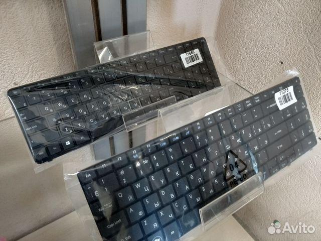 Клавиатуры для ноутбука acer, PB, (Гарантия 6 мес) купить 3