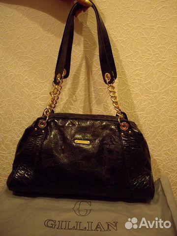 Брендовые женские сумки из Италии Интернет-магазин
