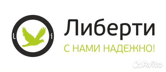 5dae5e5bc5613 Вакансия Менеджер по подбору персонала в Оренбургской области ...