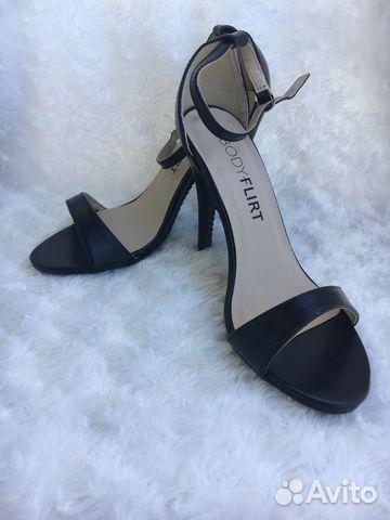 Новые туфли 89049980947 купить 1