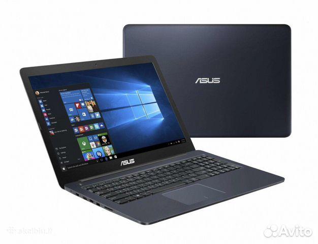 8ba5cc71c7117a Отличный ноутбук в офис или студенту. Задарма