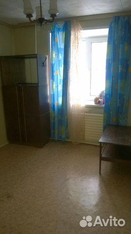 3-к квартира, 43.4 м², 2/9 эт. 89109712499 купить 8