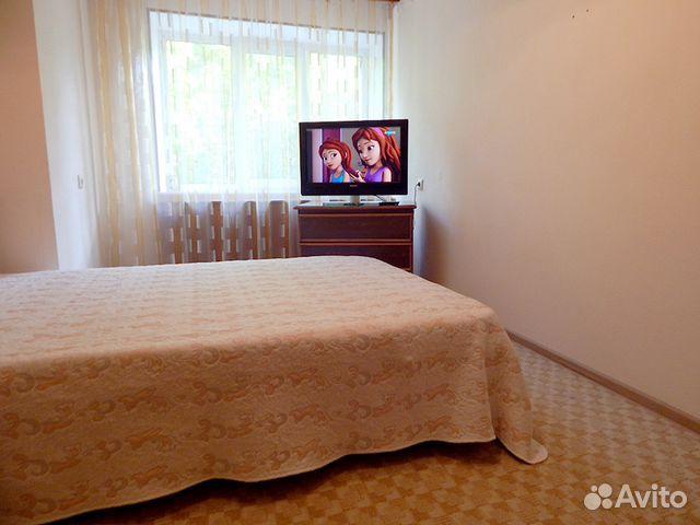 1-к квартира, 28 м², 3/5 эт. 89283268335 купить 2