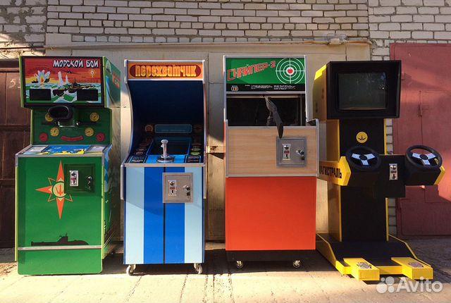 Dynasty of ming описание игрового автомата