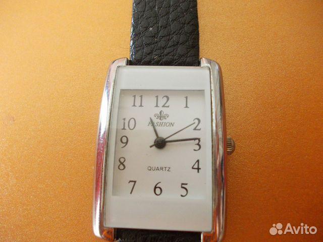 Продам часы женские часов стоимость картье