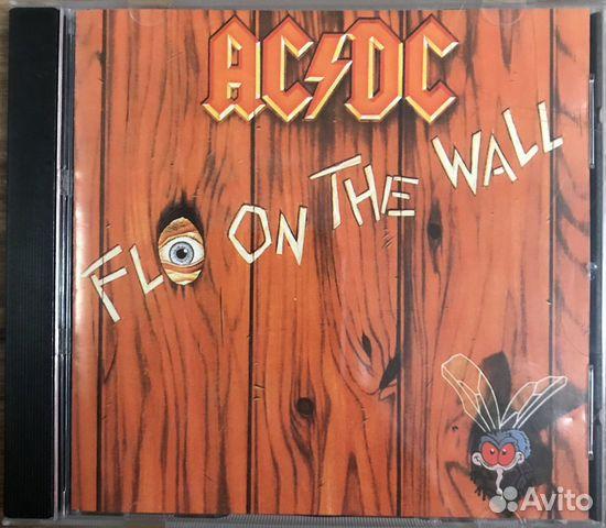 AC/DC 89787674599 buy 1