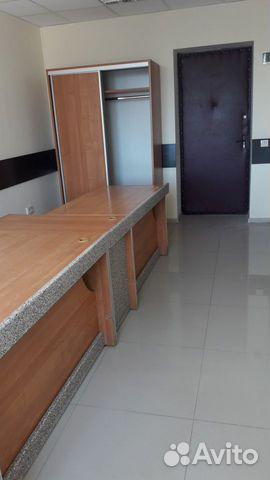 Офисное помещение, 15 м² 89621329501 купить 1