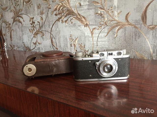 правом берегу куда можно продать фотоаппарат в рязани фиксов качество картинки
