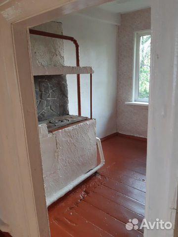 Дом 60 м² на участке 12 сот. купить 7