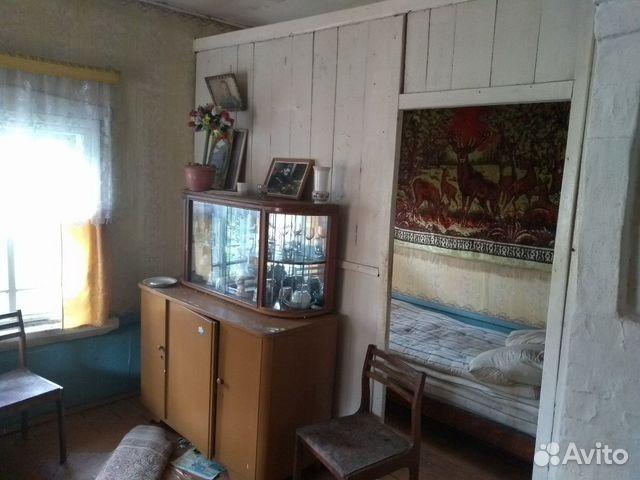 Дом 76 м² на участке 40 сот.  89157086315 купить 2