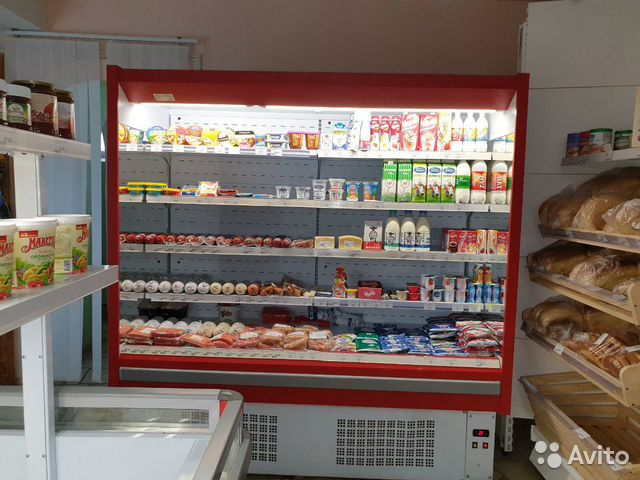 Холодильник Kifato 89373363888 купить 1