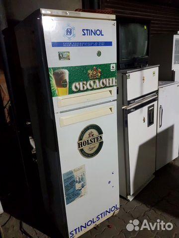 Холодильник no frost Stinol 110  89282290080 купить 5