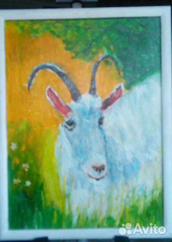 Продам картины  89206524151 купить 4